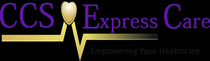CCS EXPRESS CARE